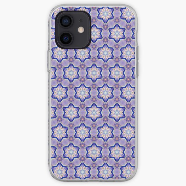 Kalei 1 iPhone Soft Case