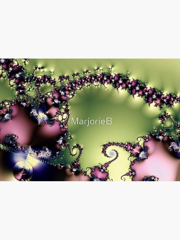 20150429 Baroque No. 1D by MarjorieB