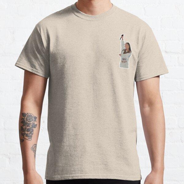 Ariana Grande T-shirt classique
