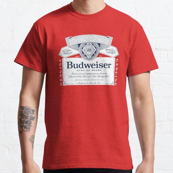 Budweinter Classic T-Shirt