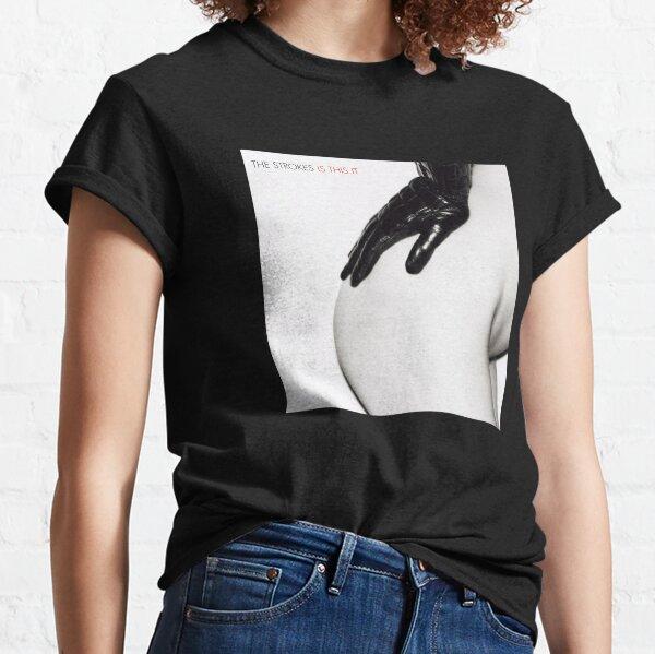 THE Ass Classic T-Shirt
