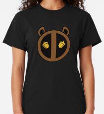 Squirrel Girl Symbol Classic T-Shirt