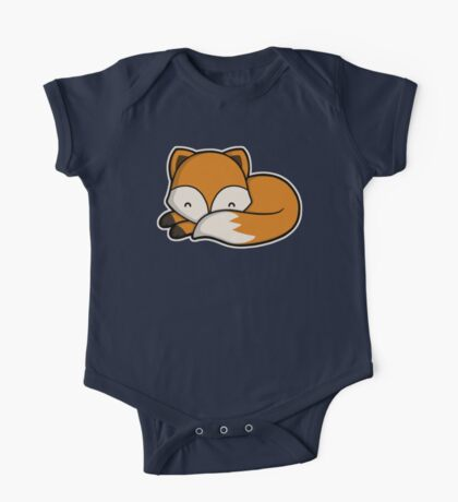 Foxy Kids Clothes
