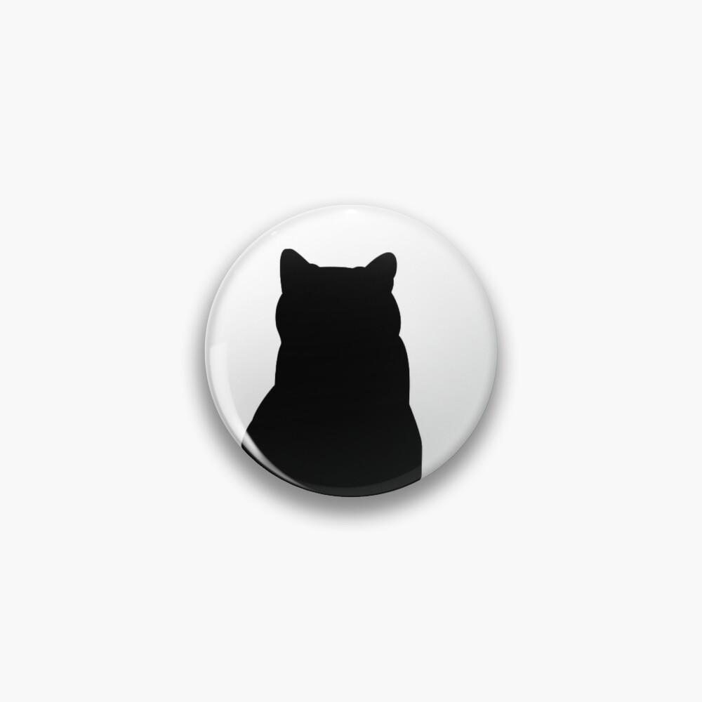 Badge «Shadow Gaming Communautaire »