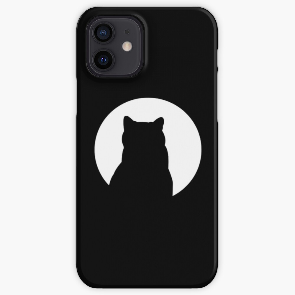 Coque iPhone «Shadow Gaming Communautaire »