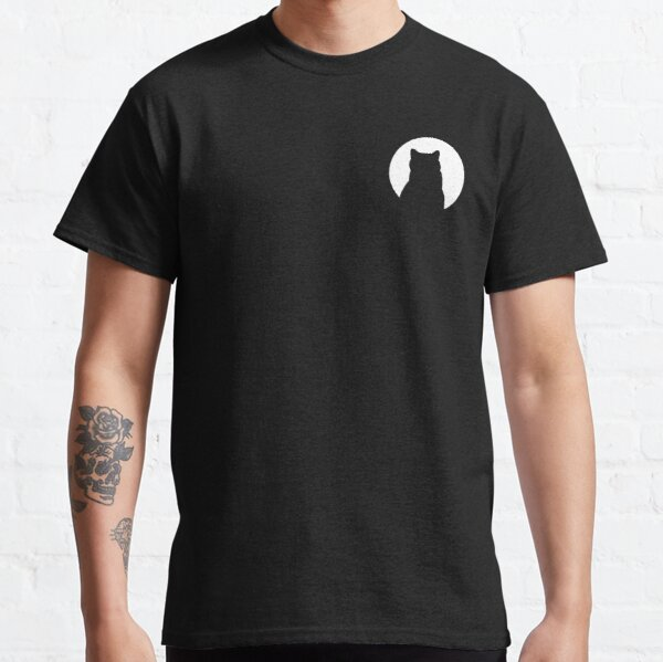 Shadow Gaming Communautaire  T-shirt classique