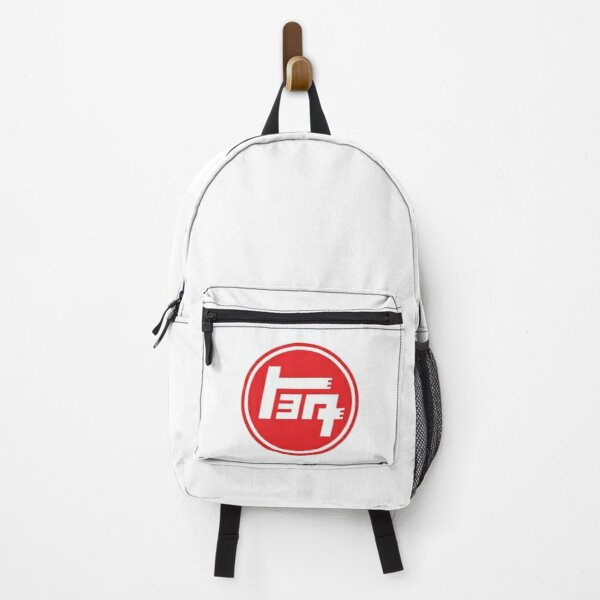BEST TO BUY - Toyota Land Cruiser Original Backpack