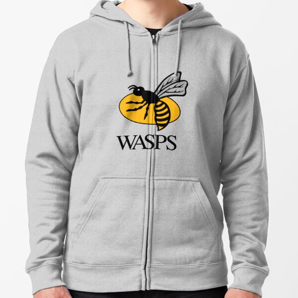 Marvel Girls Ant-Man and The Wasp Hope Mask Hexagon Hoodie