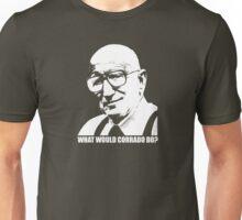 What Would Corrado Soprano Do Tshirt Unisex T-Shirt