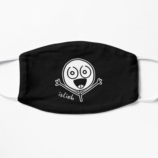 islieb Maske