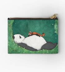 Bolso de mano My Neighbor Panda