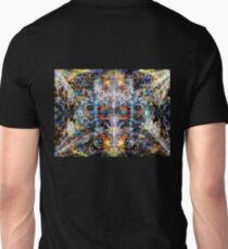 deCeptive PerCeption Unisex T-Shirt
