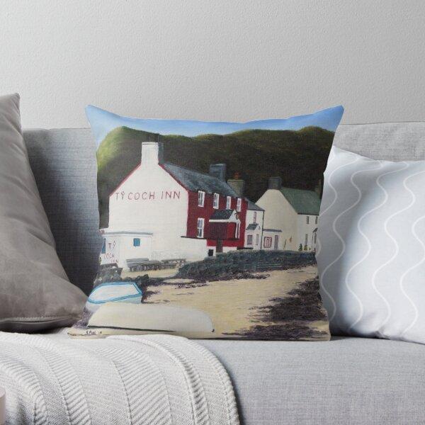 Gift Danny O/'Donoghue Cushion Pillow Cover Case