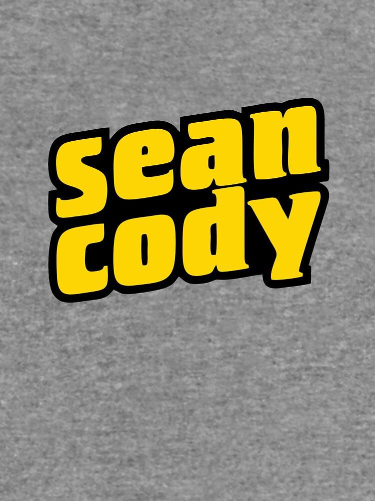 BEST TO BUY - Sean Cody by newtriergaz