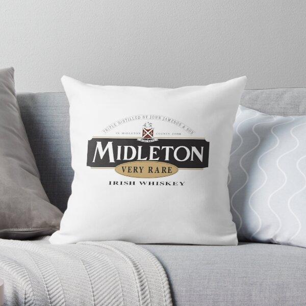 Roe Pillows Cushions Redbubble