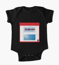 """""""Are You Processing My Signals?""""© Kids Clothes"""