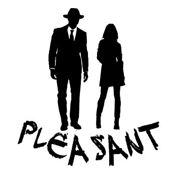 Pleasant by BigFluffyFozzie