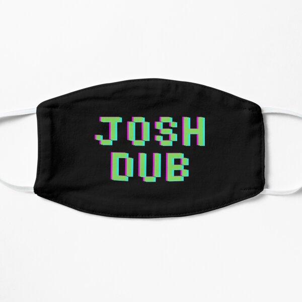 JoshDub (3) Mask