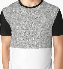 Serf Graphic T-Shirt