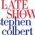 LS Stephen Colbert by funkingonuts