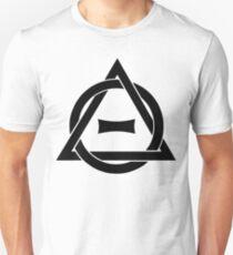 Theta-Delta T-Shirt
