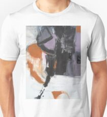 Unfaithful Music & Disappearing Ink T-Shirt