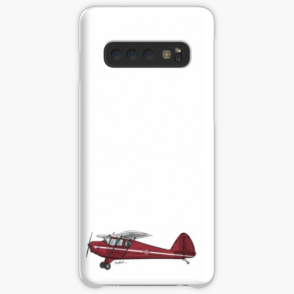 Porterfield Samsung Galaxy Snap Case