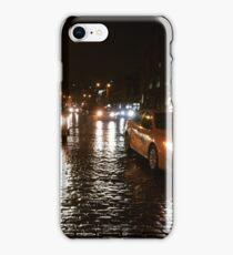 I love NY iPhone Case/Skin