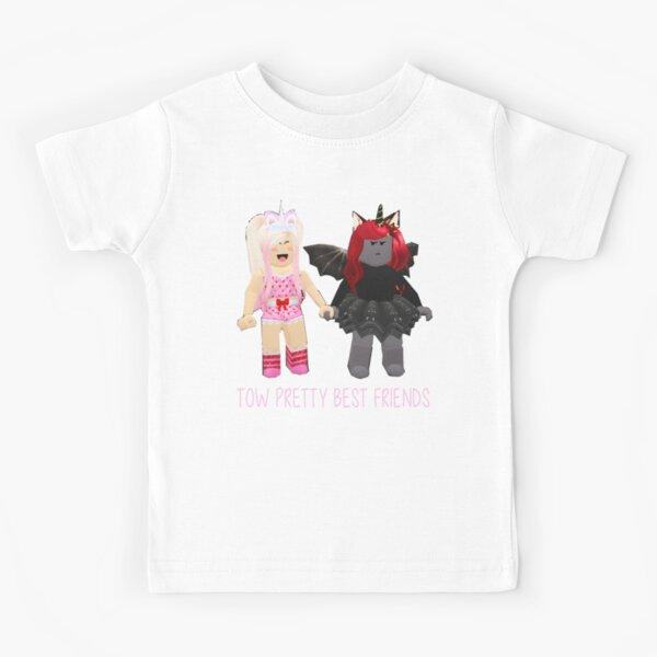 iamsanna  Kids T-Shirt