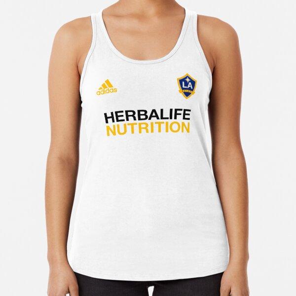EL HN B Camiseta con espalda nadadora