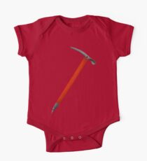 Ice Axe Kids Clothes