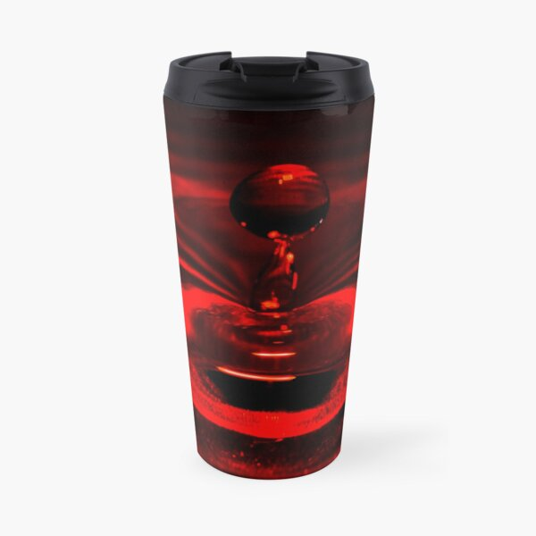 True Blood Travel Mug