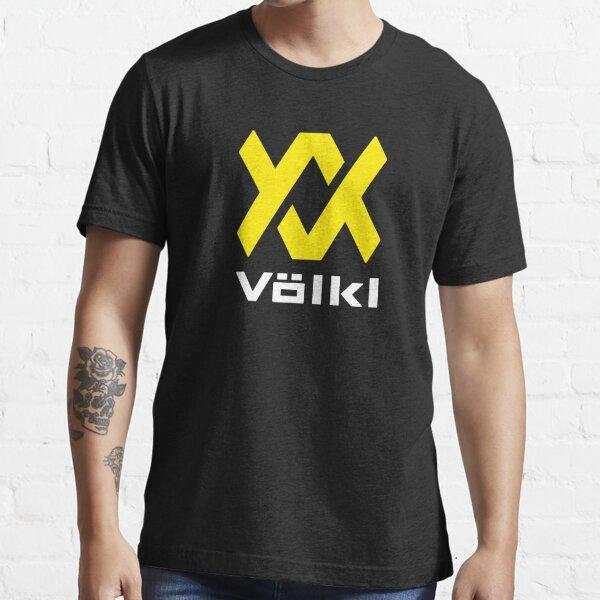 Ski International Equipment Essential T-Shirt