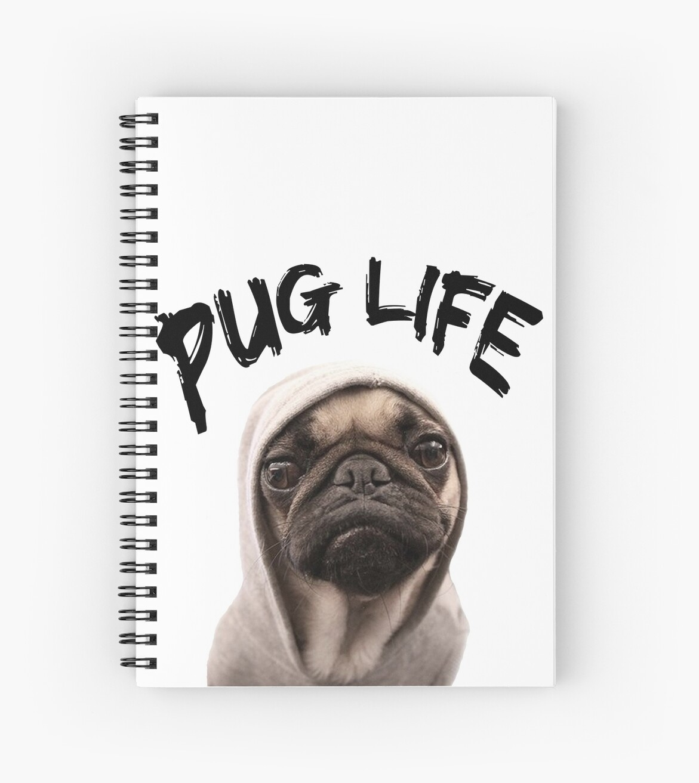 «Vida Pug» de FITH