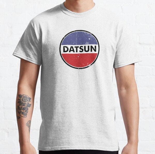 Datsu Classic T-Shirt