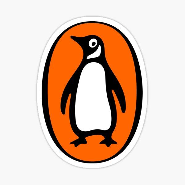 classic literature Sticker