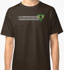 Browncoat Classic T-Shirt