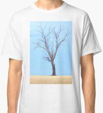 Forsaken Classic T-Shirt