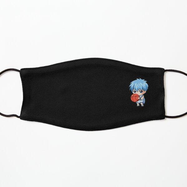 kuroko no basket chibi mask  Masque enfant
