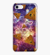 Doge Doritos In Space iPhone Case/Skin