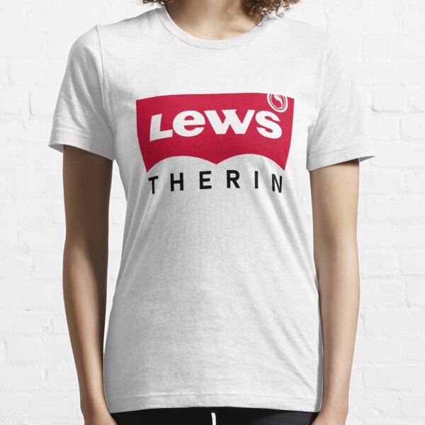 Lews Therin The Dragon Essential T-Shirt