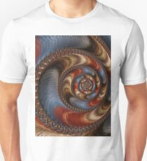 Ancient Circularis T-Shirt