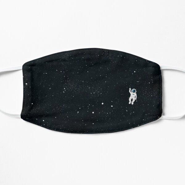 Gravity Mask