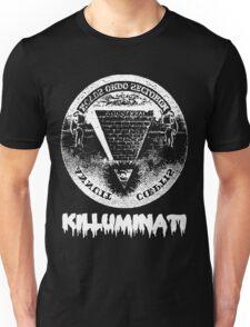Pro Black T Shirts