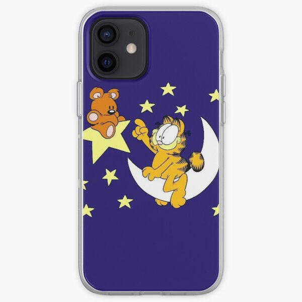 Best Friend Iphone Cases Covers Redbubble Maggie's parents are chauncey and frieda pesky. redbubble