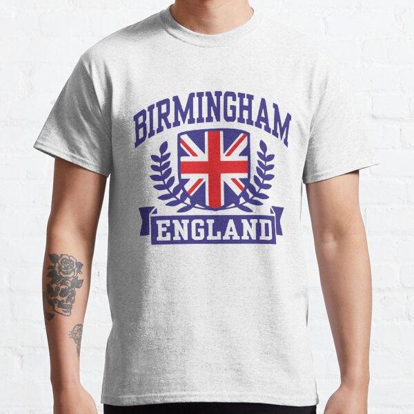 Le New England Patriots triche Fan De Football T Shirt