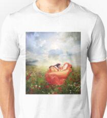 Field Of Desire T-Shirt