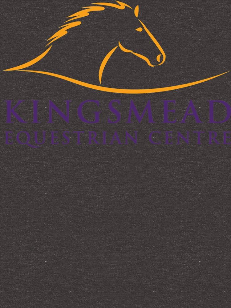 Kingsmead Equestrian Merchandise by KingsmeadHorses