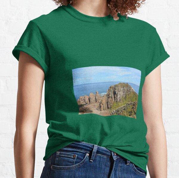 ROCKSCAPE Classic T-Shirt