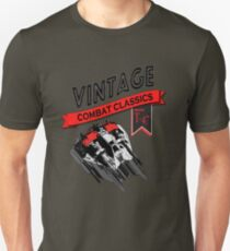 Vintage T47 T-Shirt